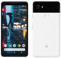 Google Pixel 2 XL 4/64Gb, White