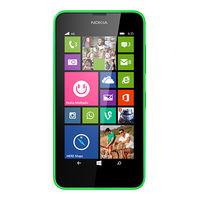 NOKIA 635 Lumia EU, зеленый