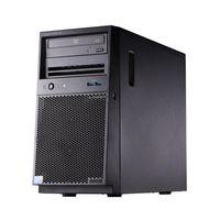 Сервер LENOVO 5457B3G