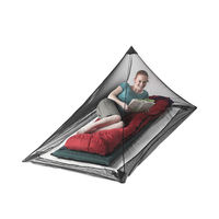 Москитная палатка Sea To Summit Mosquito Pyramid Net Single, AMOSS