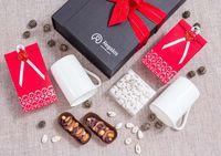 Корпоративные подарки (предложение доступно при заказе 4 или более единиц)