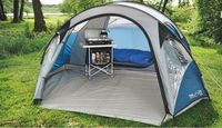 Палатка Outwell Tent Earth 3