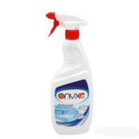 Средство для уборки ванны Onyx Plus Badreiniger 750 мл