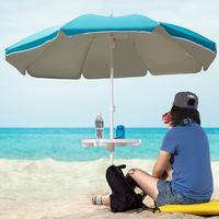 Зонт KingCamp KC7010  180*120 см FANTASY (998)