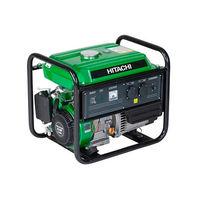 Generator electric pe benzină Hitachi E24MC-NA
