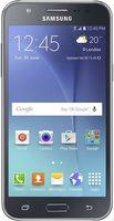 Samsung SM-J500H Galaxy J5 Duos Black