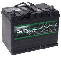 Baterie auto GigaWatt 68Ah (568 404 055)
