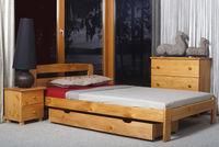 Kровать Сара