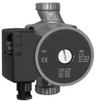 Насос для систем отопления Ebara MR43/1.5/130