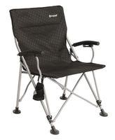 Раскладной стул Outwell Campo XL