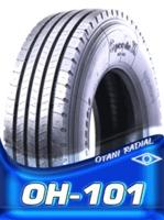 Otani OH-101 295/80 R22.5 152/148M