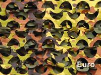 SPECIAL Euro  EU04