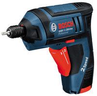 Bosch GSR Mx2Drive (06019A2100)