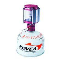 Лампа газовая FIREFLY KL-805