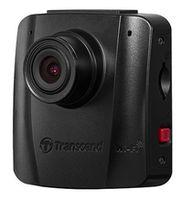TRANSCEND DrivePro 50 (Adhesive mount), черный