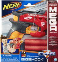 Hasbro Nerf (A9314)