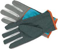 Gardena Gardening Gloves 7/S 549291 (0202-20)