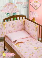 Italbaby Baby Art 100.0000-121