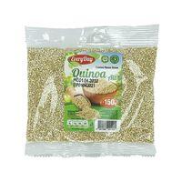Quinoa ușoară, 150 g