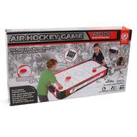 Настольная игра Хоккей