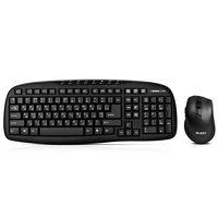 Клавиатура Sven Comfort KB-C3600W
