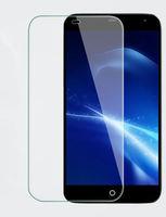 Sticla de protectie 0,3mm Meizu MX3