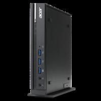 Acer Veriton N4640G, i3-7100T 3.4GHz 4Gb 128Gb SSD