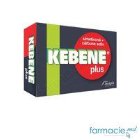 Kebene plus comp.N20