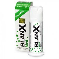 Blanx Med Pure Nature 75 ml (GA0811800)