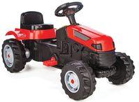 Pilsan Tractor Active (07-314)