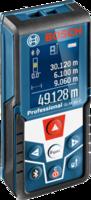 Telemetru Bosch GLM 50C (0601072C00)