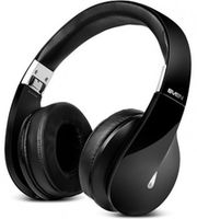 SVEN Bluetooth AP-B570MV with Microphone, чёрный