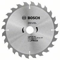 Disc de tăiere Bosch 2608644381