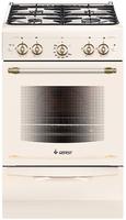 Газовая плита Gefest 5100-02 0186