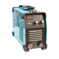 Сварочный инверторный аппарат Hammer 250A