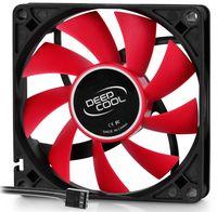 Cooler Procesor DeepCool HTPC-200