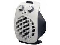 Fan heater Electrolux EFH/S-1125N