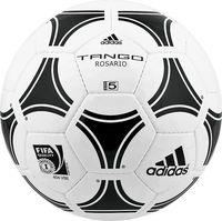 купить Мяч футбольный Adidas Tango Rosario 656927 N5 в Кишинёве