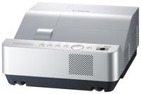 Canon LV-8235 UST, DLP 3D 1280x800 2000:1 2500Lm