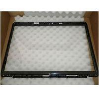 "FRONT BAZEL - HP Pavilion dv5 Series, 15.4"" LCD Front Bezel (3DQT6LBTP30 3DTP303AND2 3DTP303ADD2)"