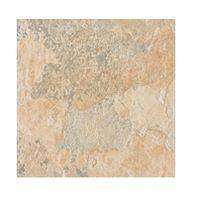 Keros Ceramica Bulgaria Керамогранит Siroco Beige 33x33см