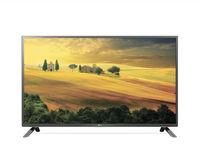 TV LED LG 42LF652V, Black