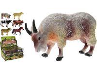 """купить Игрушка """"Животные"""" 9.5X6.7X4.2cm,6 видов в Кишинёве"""