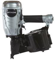 Hitachi NV90AG-L3