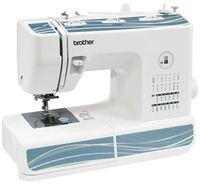 Швейная машина Brother Classic 30