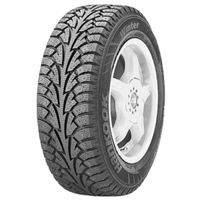 Hankook Winter i*Pike RS W419 245/45 R18