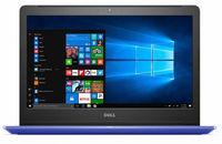 Dell Vostro 5468 Blue (i3-6006U 4G 128G)
