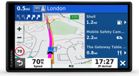 Garmin DriveSmart 65 Full EU MT-S