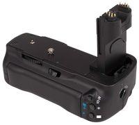 Аккумулятор для фото-видео Canon BG-E6 (2 x LP-E6 or 6 x Size-AA)