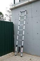 Лестница Elkop 1x10 (2900x470x80)